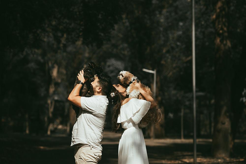 pre-wedding-ar-livre-9503