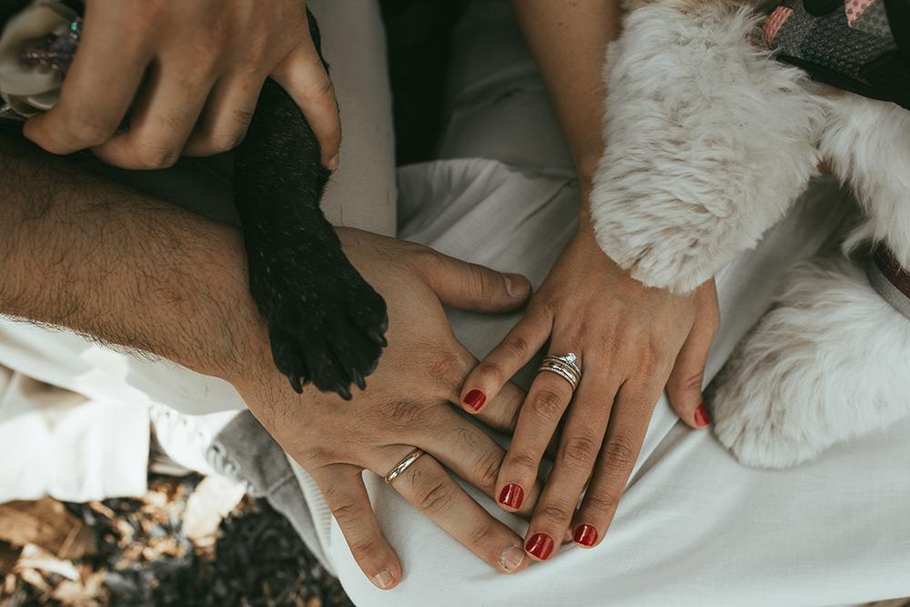 pre-wedding-ar-livre-9518