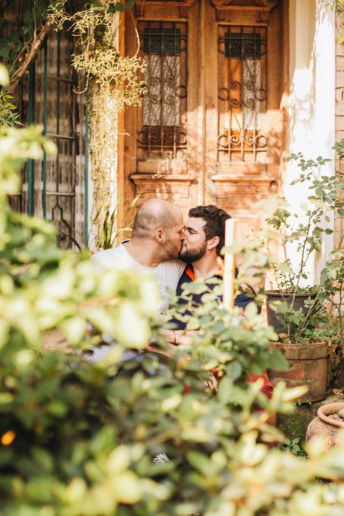 prewedding-casamento-homoafetivo-13