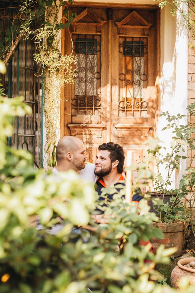 prewedding-casamento-homoafetivo-14