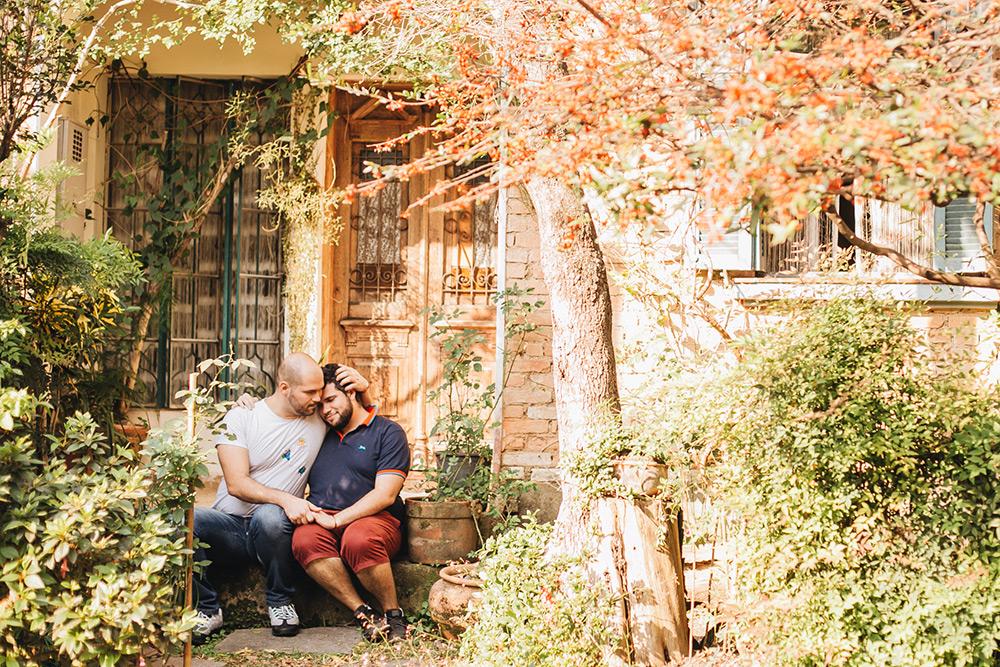 prewedding-casamento-homoafetivo-17
