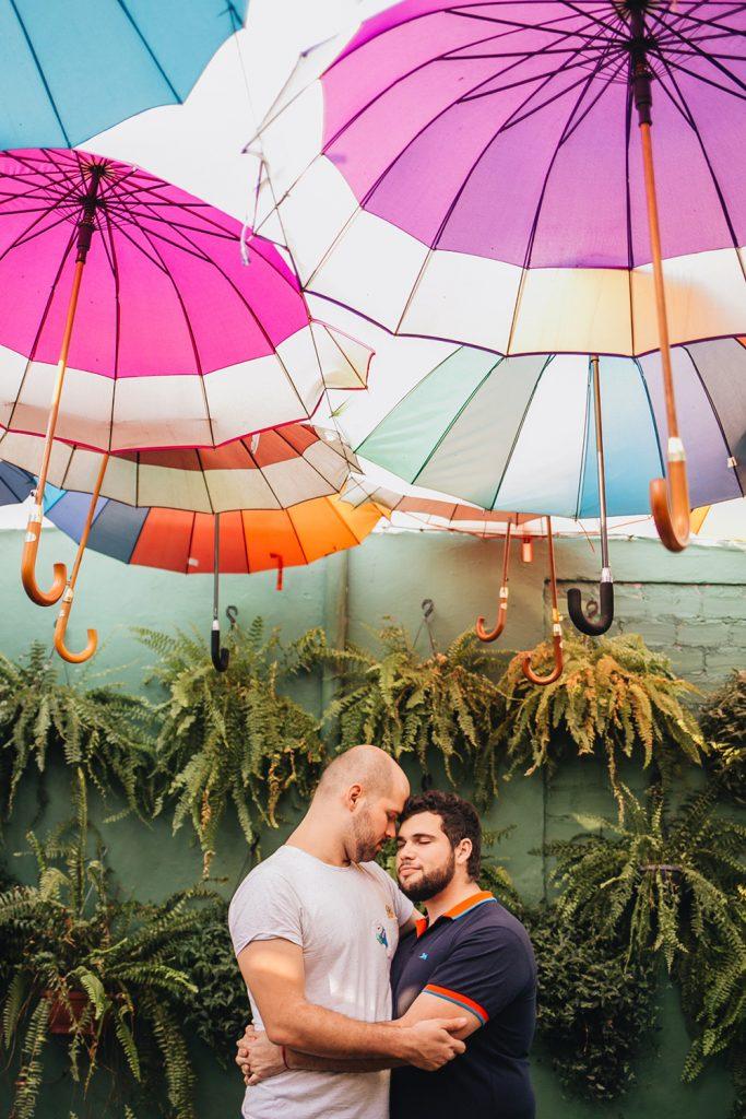 prewedding-casamento-homoafetivo-42