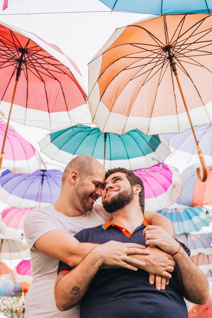 prewedding-casamento-homoafetivo-54