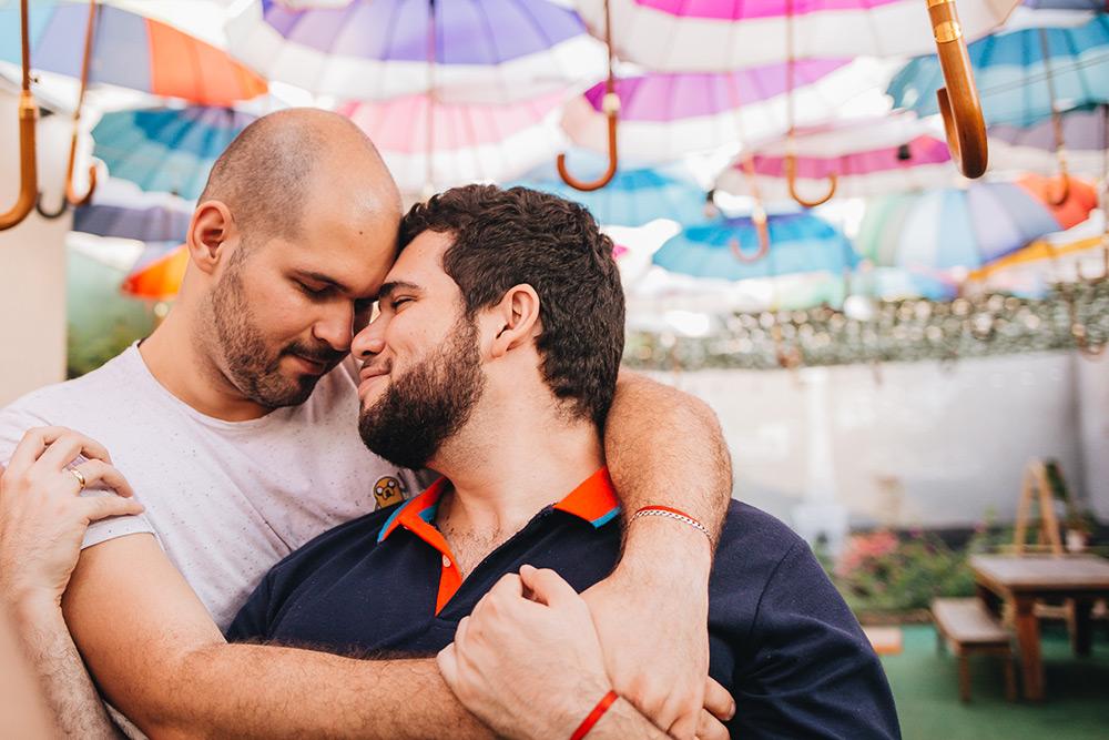 prewedding-casamento-homoafetivo-55