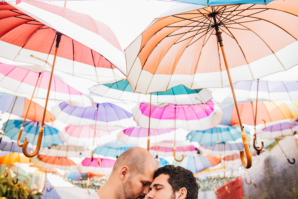prewedding-casamento-homoafetivo-58