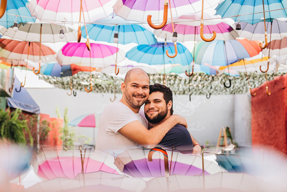 prewedding-casamento-homoafetivo-72