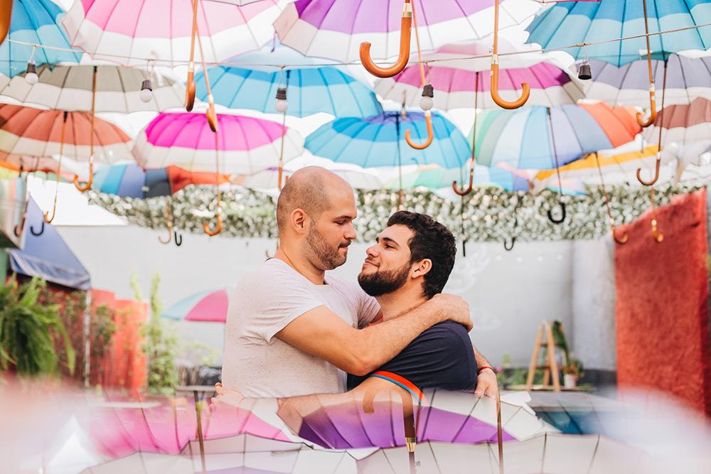 prewedding-casamento-homoafetivo-73