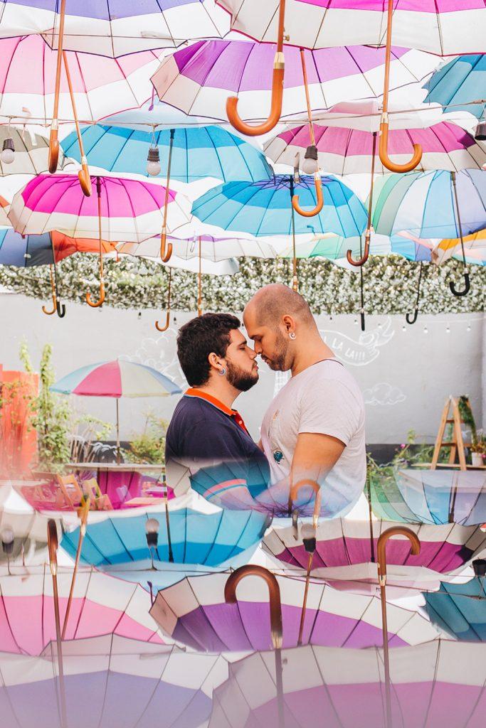 prewedding-casamento-homoafetivo-75