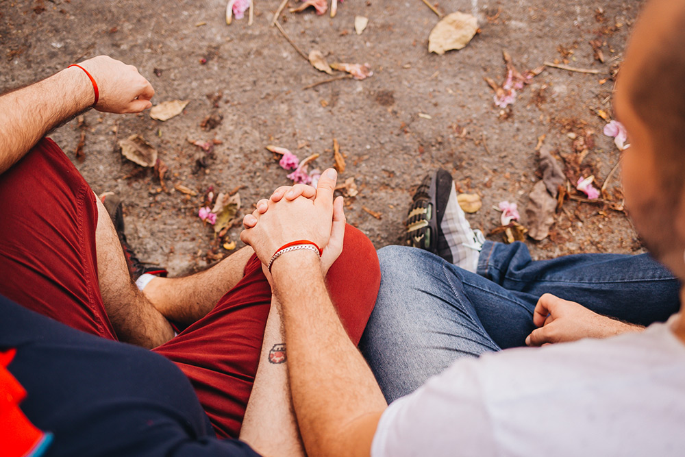 prewedding-casamento-homoafetivo-81