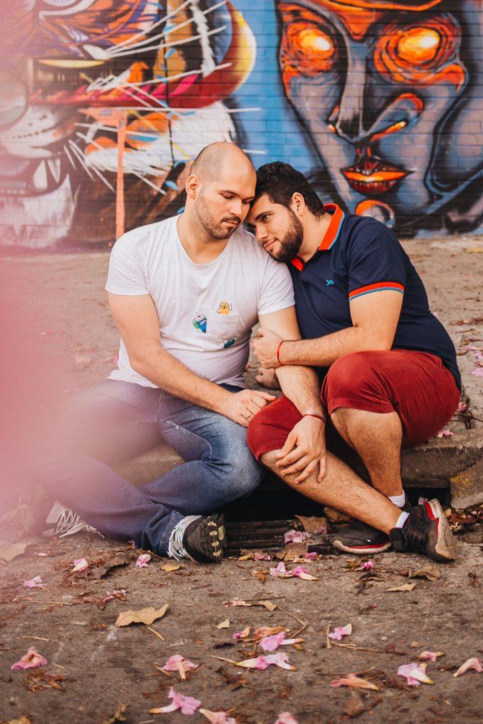 prewedding-casamento-homoafetivo-82