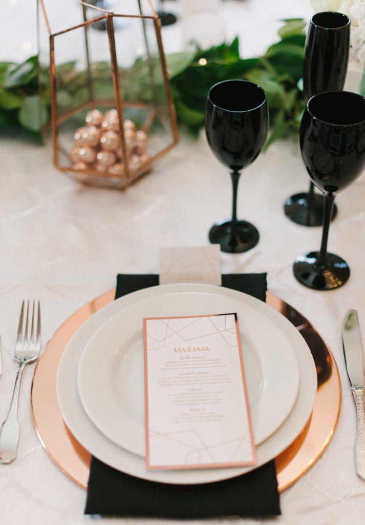 rose-gold-decoracao-casamento-1