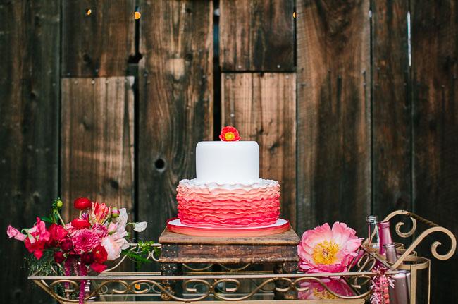rose-gold-decoracao-casamento-11