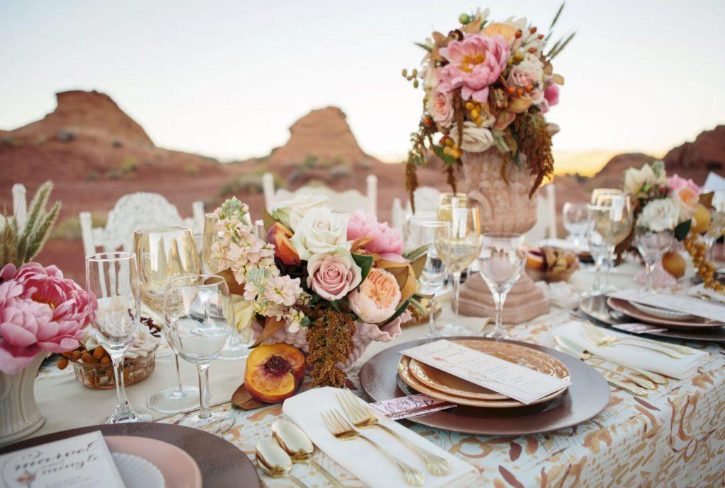 rose-gold-decoracao-casamento-2