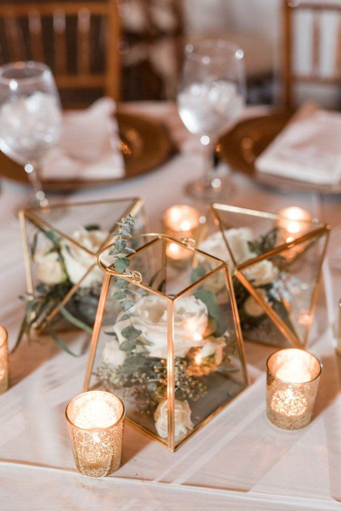 rose-gold-decoracao-casamento-21