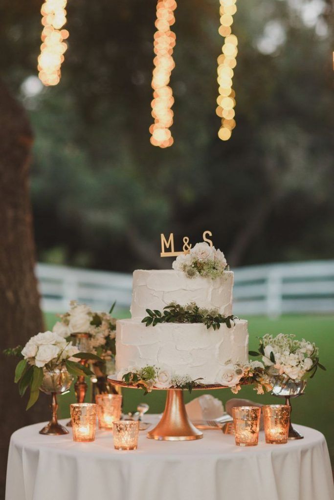rose-gold-decoracao-casamento-23