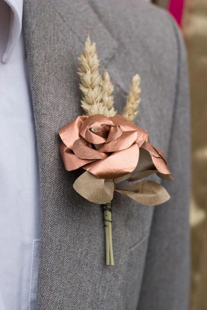 rose-gold-decoracao-casamento-24