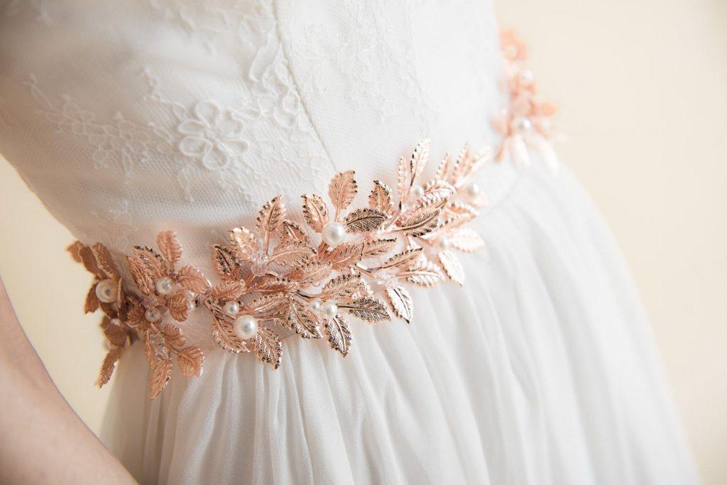 rose-gold-decoracao-casamento-25