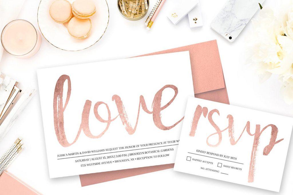 rose-gold-decoracao-casamento-4