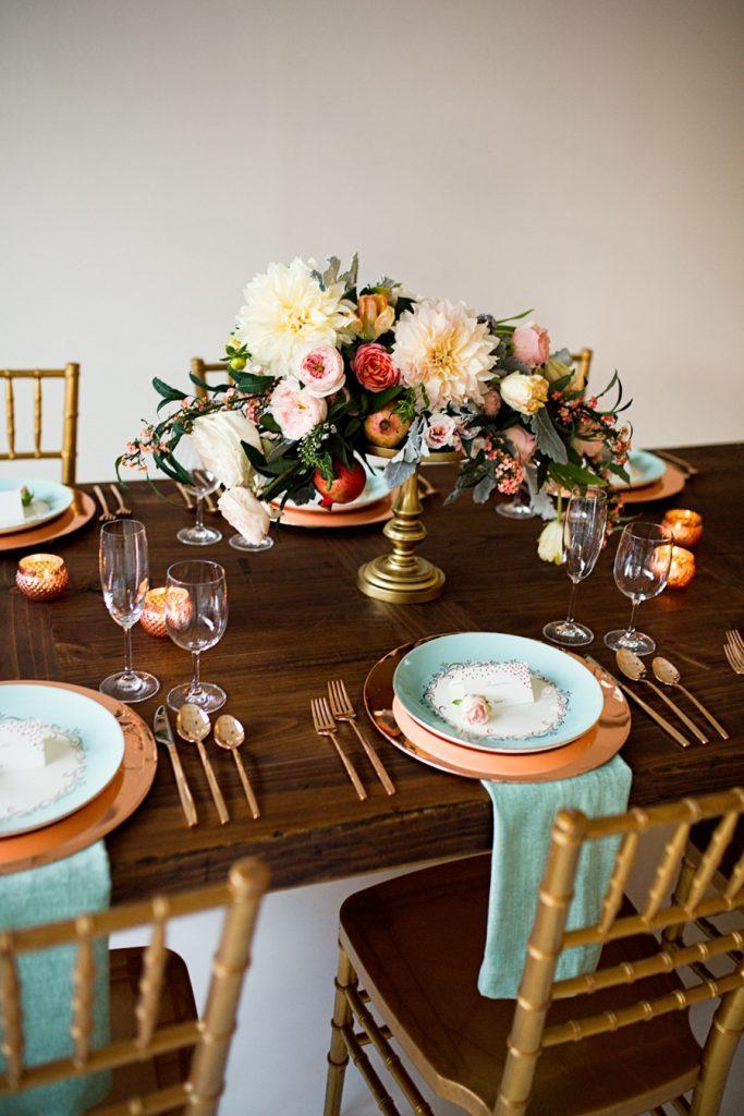 rose-gold-decoracao-casamento-5