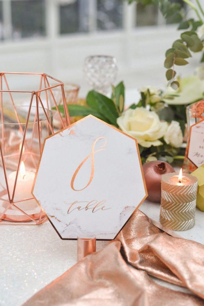 rose-gold-decoracao-casamento-6