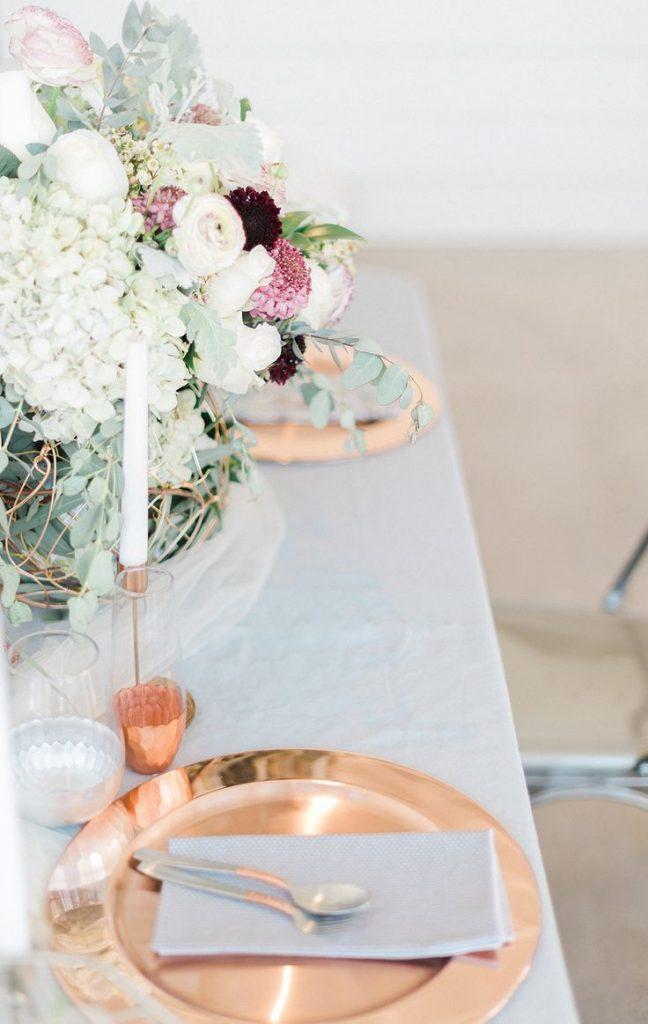rose-gold-decoracao-casamento-8