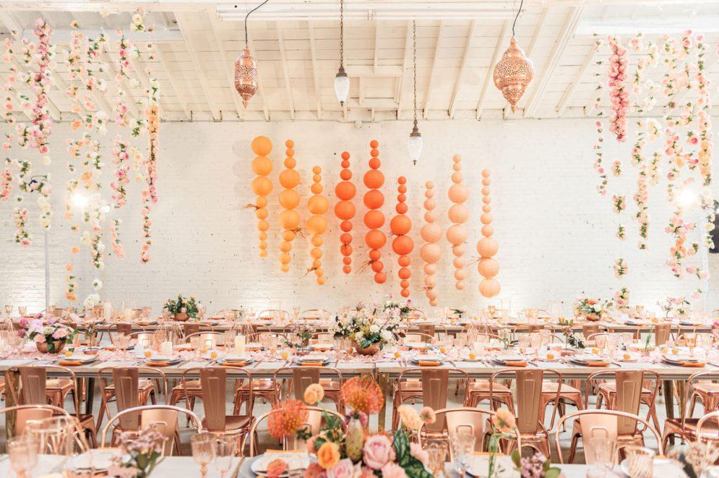 rose-gold-decoracao-casamento-9