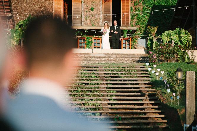 cabrita-filmes-video-casamento-3