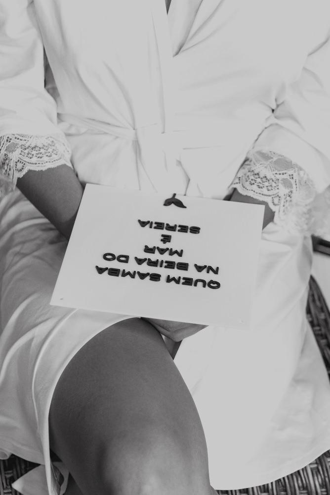 casamento-aconchegante-juquehy-0008