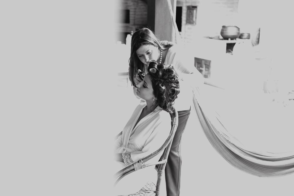 casamento-aconchegante-juquehy-0011
