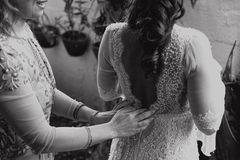 casamento-aconchegante-juquehy-0243