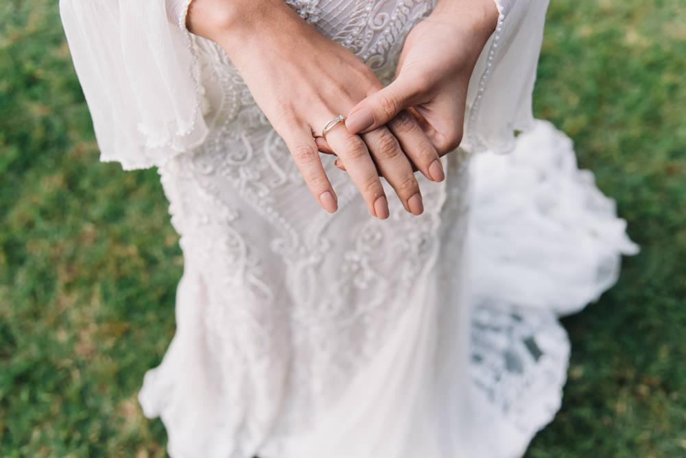 casamento-aconchegante-juquehy-0266