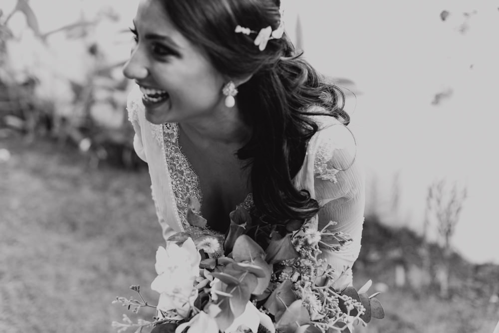 casamento-aconchegante-juquehy-0309