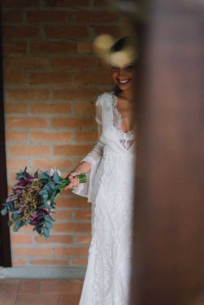 casamento-aconchegante-juquehy-0328