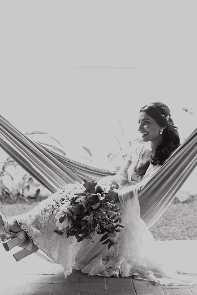 casamento-aconchegante-juquehy-0342
