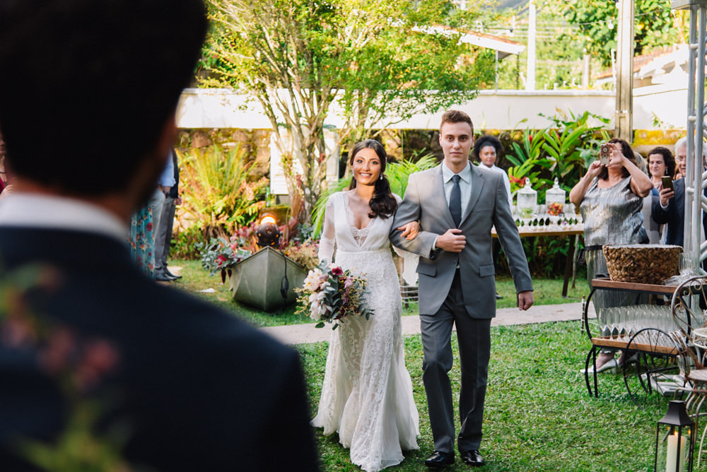 casamento-aconchegante-juquehy-0404