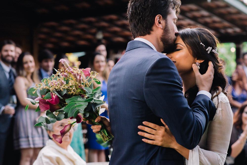 casamento-aconchegante-juquehy-0413
