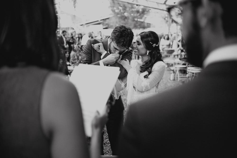 casamento-aconchegante-juquehy-0482