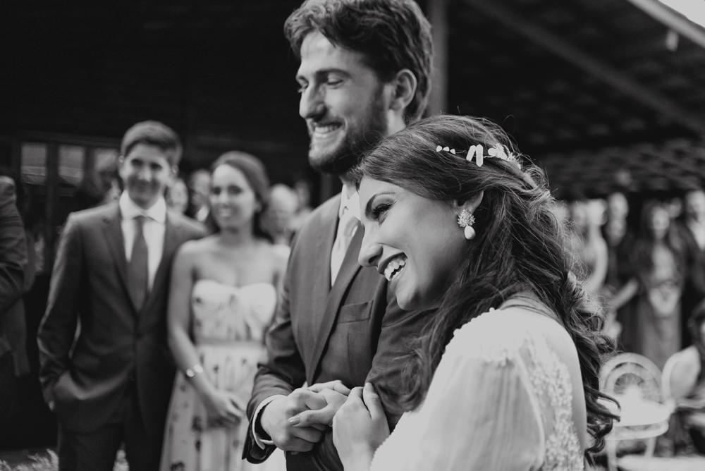 casamento-aconchegante-juquehy-0513