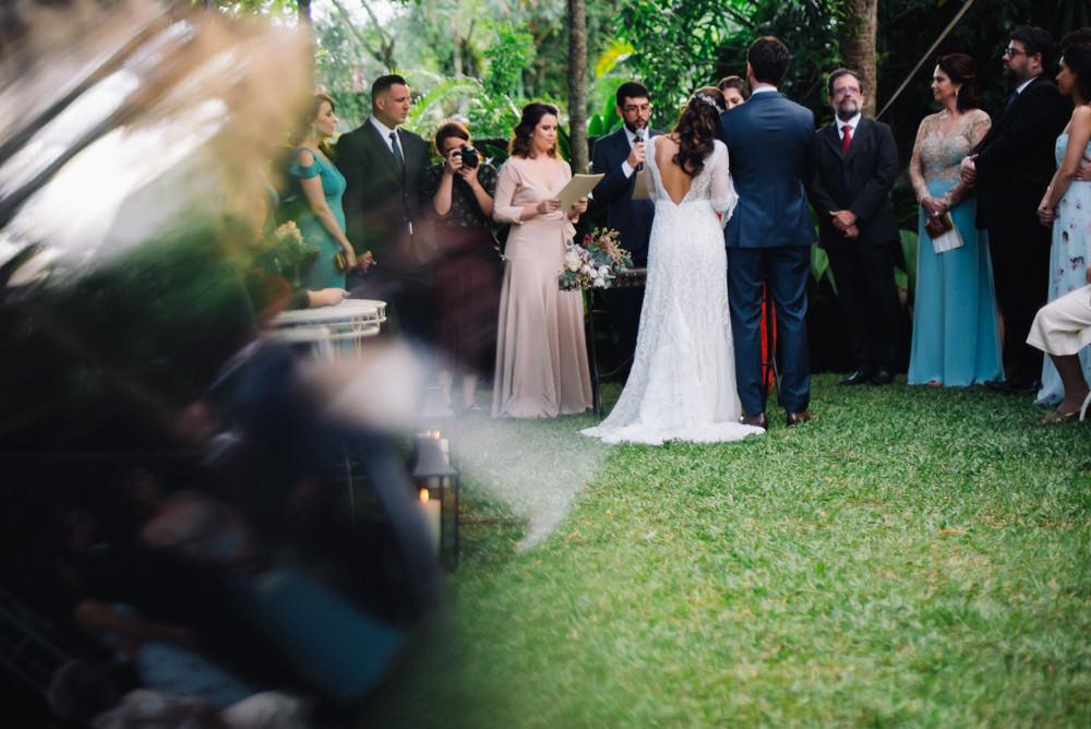casamento-aconchegante-juquehy-0514