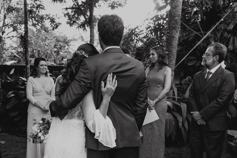 casamento-aconchegante-juquehy-0534