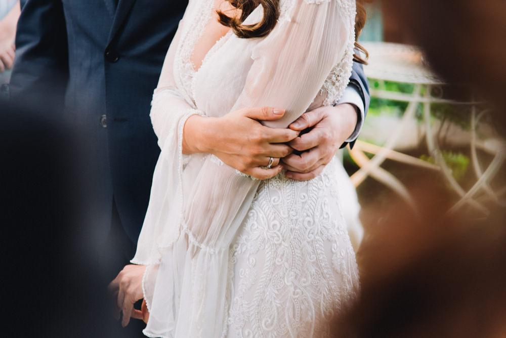 casamento-aconchegante-juquehy-0539