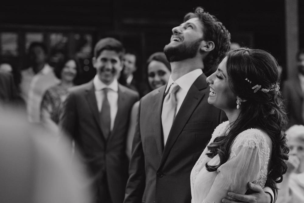 casamento-aconchegante-juquehy-0540