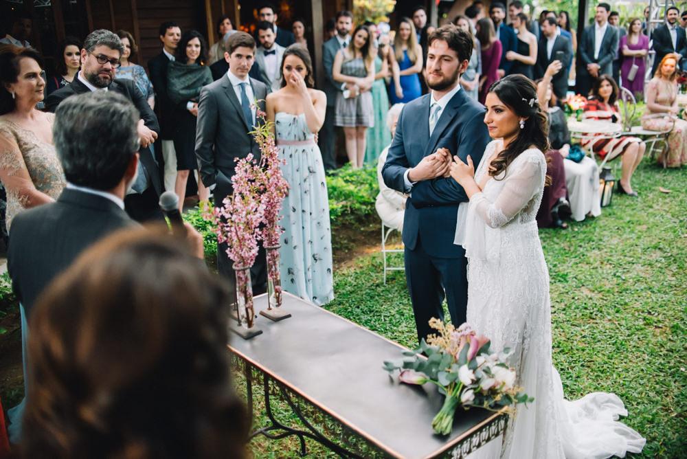 casamento-aconchegante-juquehy-0585