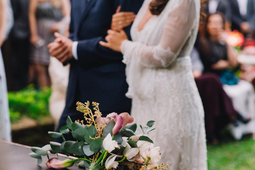 casamento-aconchegante-juquehy-0628