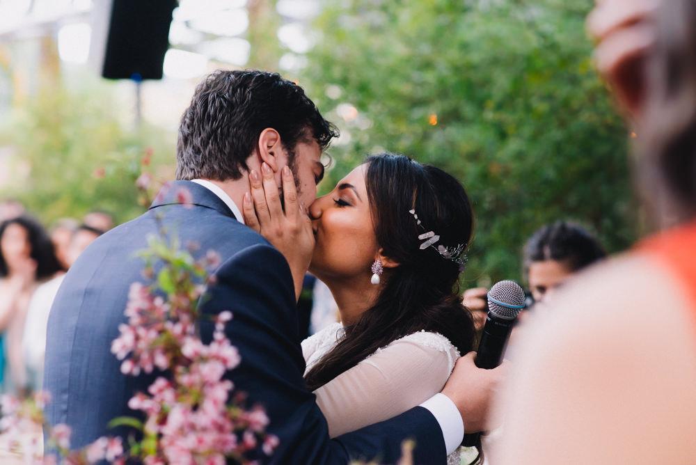 casamento-aconchegante-juquehy-0690
