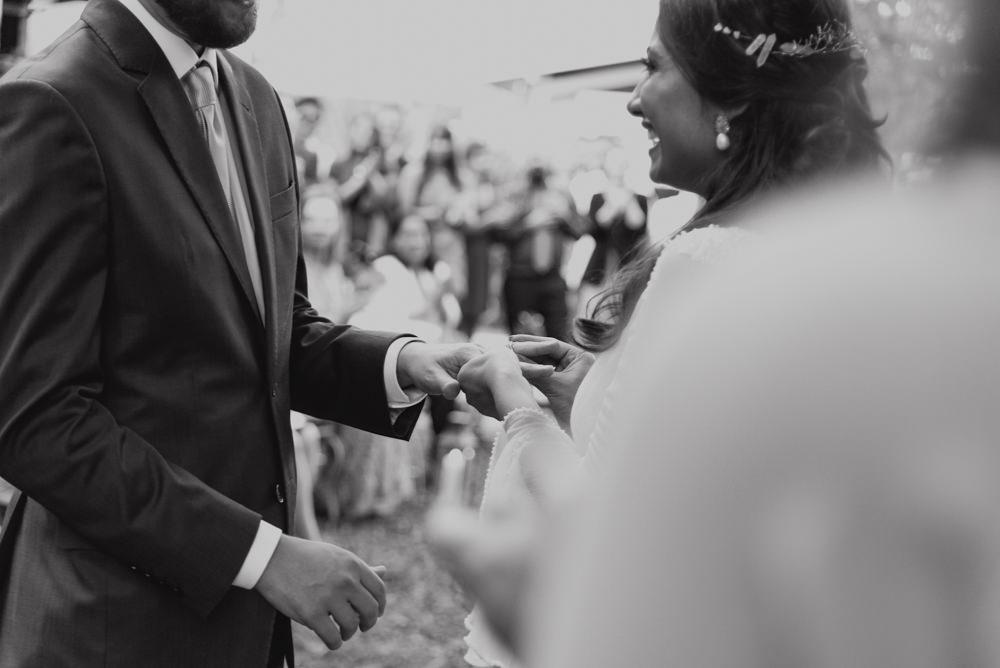 casamento-aconchegante-juquehy-0707