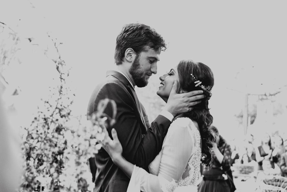 casamento-aconchegante-juquehy-0710