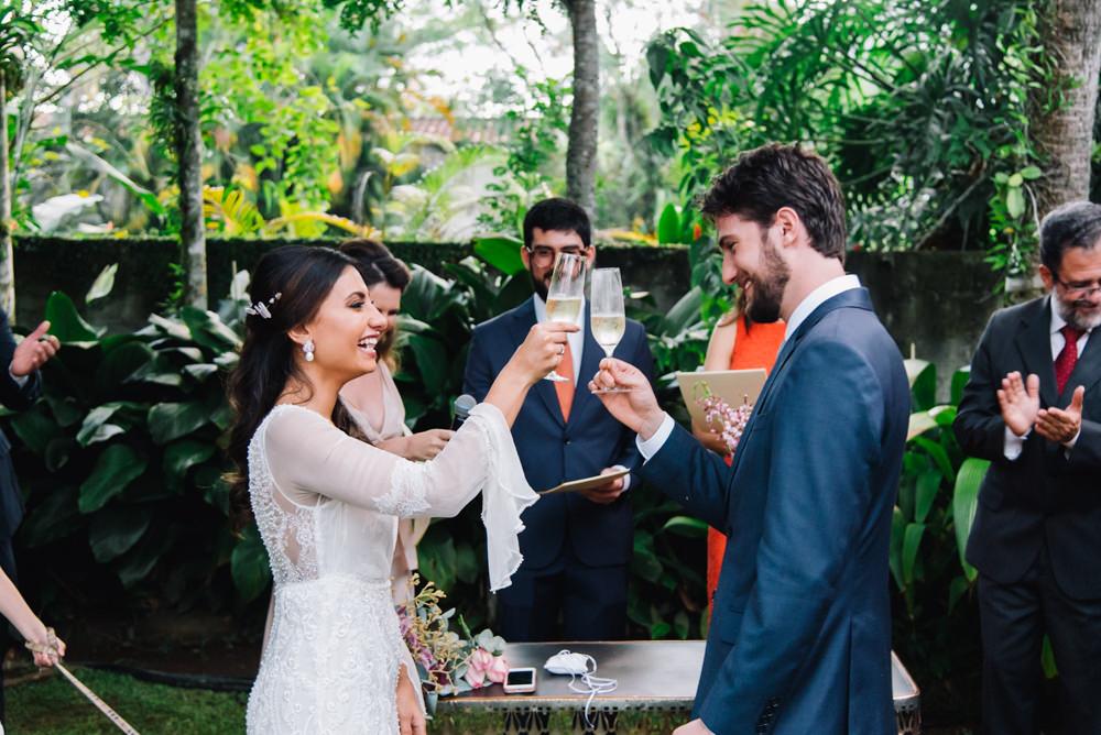 casamento-aconchegante-juquehy-0718