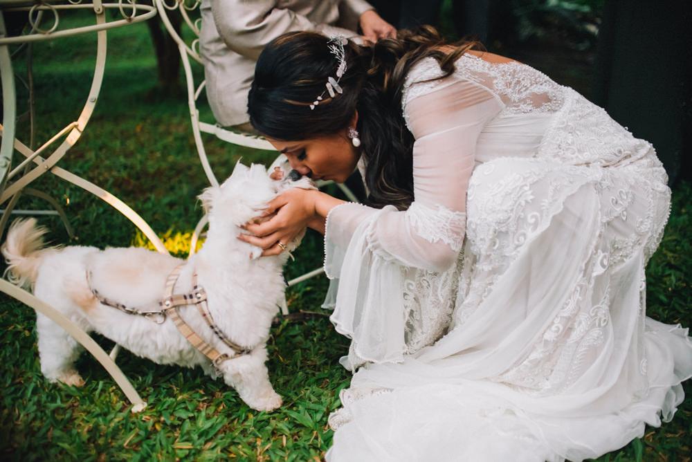 casamento-aconchegante-juquehy-0752