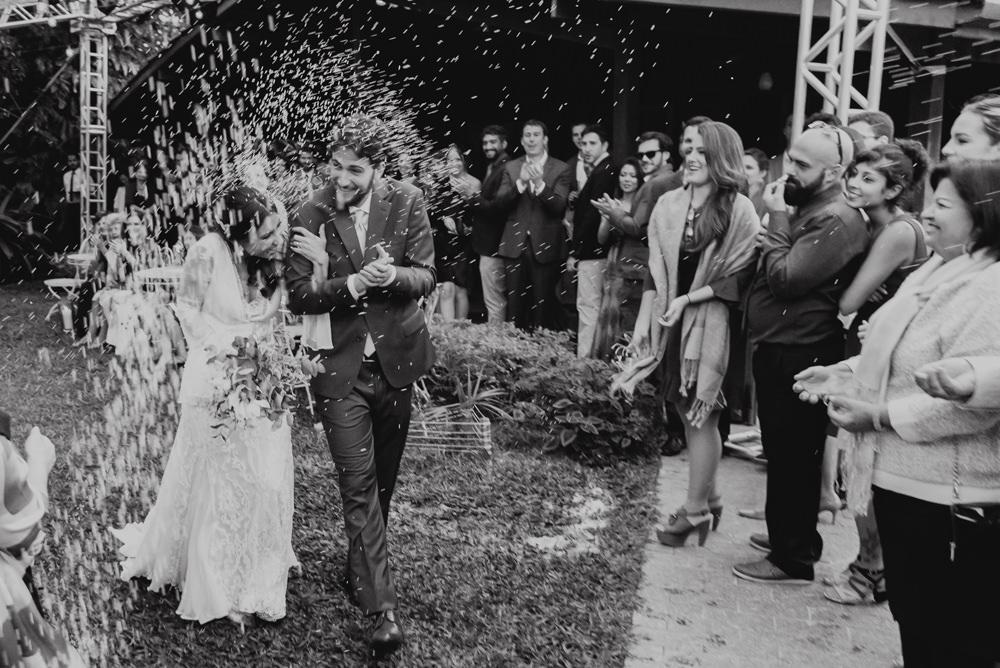 casamento-aconchegante-juquehy-0814